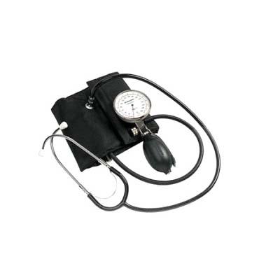 Механични апарати за Кръвно Налягане