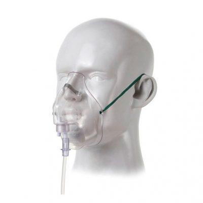 Кислородни маски