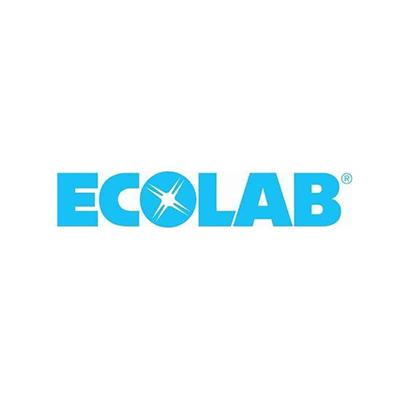 Дезинфектанти Ecolab